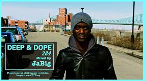 deep u0026 dope house music club party dj mixed playlist by jabig
