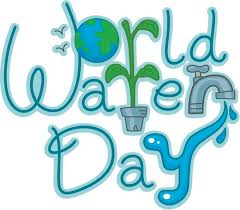 how to celebrate world water day wardrobe advice