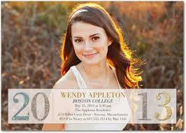 commencement announcements graduation announcements invitations paso evolist co