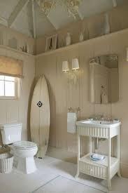 Beach Inspired Home Decor by Beach House Bathrooms Bathroom Decor