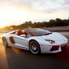 lamborghini rent a car the of renting an sports car