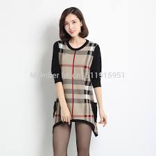 Plaid Cardigan Womens Cheap Womens Knitted Christmas Jumpers Find Womens Knitted