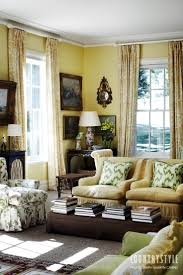 Georgian Home Decor by 4443 Best Gorgeous Living U0026 Sitting Areas Images On Pinterest