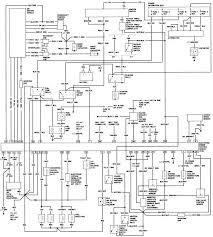 kenwood stereo wiring diagram color code wiring diagram weick