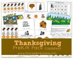 46 best images about november in prek on thanksgiving