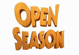 file open season logo png wikimedia commons
