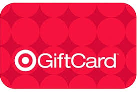 5 dollar gift cards enter to win 1 of 2 100 free 5 target egift cards coupon pro