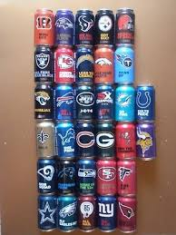 where to buy bud light nfl cans 2017 2017 bud light nfl kickoff 2011 2012 2013 2014 2015 2016 beer cans