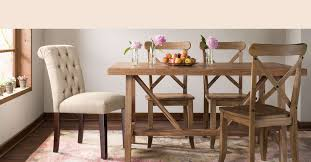 Dining Table Natural Wood Dining Room Rectangle Glass Target Dining Table With Brown Wooden