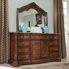 bedroom dresser with mirror wcoolbedroom com modern bedroom dresser with mirror 38 on black bedroom furniture with bedroom dresser with mirror