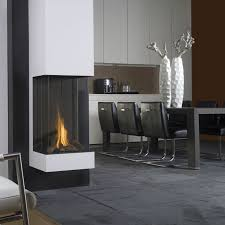 bellfires fireplaces view bell vertical 47 x 105 cm fireplaces