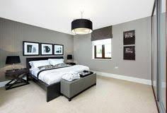 gray themed bedrooms grey themed bedroom home design ideas marcelwalker us