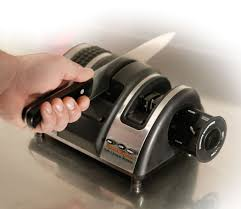 knife sharpening tips help you sharpen like pro edge experts diamond edge pro electric knife scissors sharpener