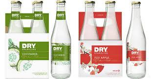 target black friday cartwheel target cartwheel makes dry sparkling soda free southern savers