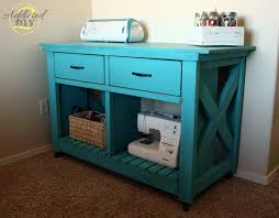 how to build your own butcher block addicted 2 diy related posts