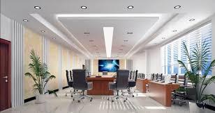 89 ceiling luxury ideas basement ceiling tiles home depot