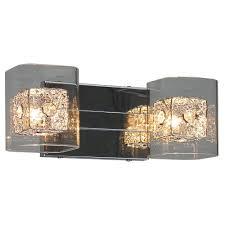 canarm vanity lighting bathroom lighting the home depot