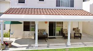 a wonderful patio covers orange county ca designs u2013 patio