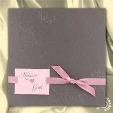 mariage gris que faire inspiration décoration mariage en et gris célébration par fête