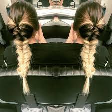 root touch up 64 toner 15 and balayage haircut groupon