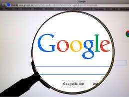 women file class action lawsuit against google nasdaq goog