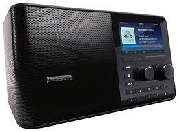 wifi internet radio best buy