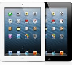 ipad prices on black friday updated the best apple ipad air and mini tablet deals of black