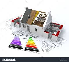 energy efficient houses home decor loversiq