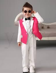 Dress Clothes For Toddlers Best Dress Clothes Boys Photos 2017 U2013 Blue Maize