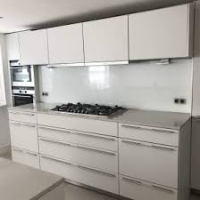 Ex Display Designer Kitchens For Sale by Pre Owned Ex Display U0026 Second Hand Kitchens Preowned Kitchens