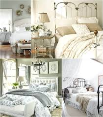 country bedroom colors country bedroom colors best french country decorating images on