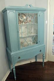 Painted Dining Room Furniture Ideas Painted Dresser Color Ideas About Painting Furniture Ideas