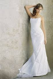 inexpensive wedding dresses innovative wedding dress on inexpensive wedding dresses jemonte