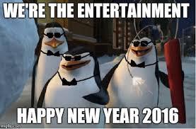 madagascar penguins memes imgflip