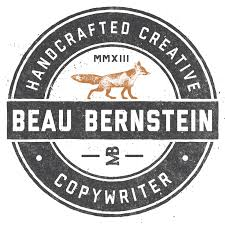 aston martin logo png aston martin u2014 beau bernstein