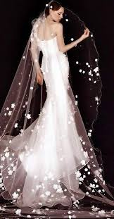 fairytale wedding dresses dress fairytale wedding dresses 2089887 weddbook