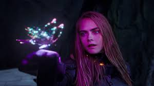 lexus valerian ad valerian official movie site now playing