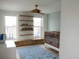 mid century modern nursery furniture mid century modern nursery