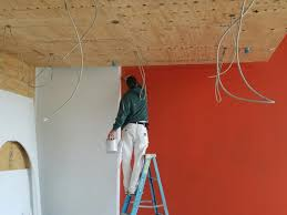 commercial painting vineland exterior painting nj painting