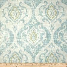 Cotton Linen Upholstery Fabric 180 Best Home Fabrics Images On Pinterest Fabric Wallpaper