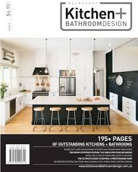bathroom design magazines kitchen bathroom design united media magazines