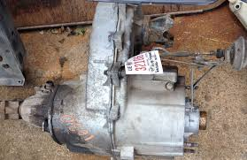 used jeep wagoneer automatic transmission u0026 parts for sale