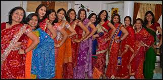 themes for kitty parties in india rajasthani theme kitty party rangeelo rajasthan