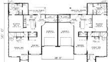22 best photo of floor plan sample ideas house plans 37570