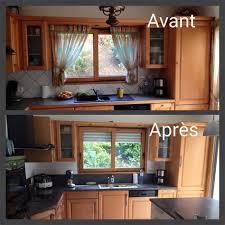 renovation cuisine renovation salle de bain 3 renovation de cuisine