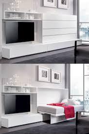 best 25 murphy beds ideas on pinterest hideaway bed diy murphy