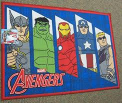 Superhero Rug Cozy Inspiration Marvel Area Rug Remarkable Decoration 17 Best