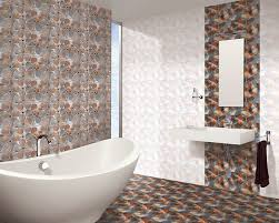 Bathroom Tile Visualizer Idesign Tiles Visualizer