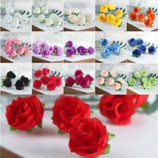 Wholesale Silk Flowers Small Silk Flowers Ebay