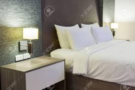 chambre d hote thailande chambre d hôtel de luxe moderne thaïlande banque d images
